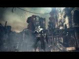 Dark Souls 2 - Второй трейлер