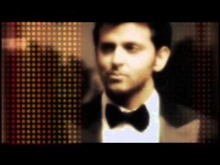 aishwarya rai bachchan and hrithik roshan - fan video