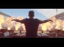 Martin Garrix - Forbidden Voices (Official Music Video)
