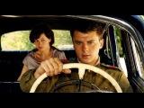 «Водитель для Веры» (2004): Трейлер / http://www.kinopoisk.ru/film/80774/