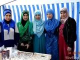 Farrux Xamrayev Muslima qizlarga jannat muborak