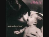Maire Brennan- Against the Wind