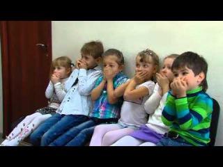 Учебные съёмки 1 сезон : Стоматолог ! Ералаш Краснодар