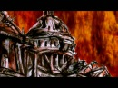 SUFFOCATION - Cataclysmic Purification OFFICIAL MUSIC VIDEO