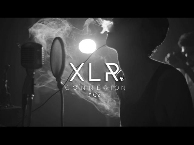 XLR - Connexion02