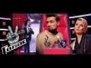 Шоу Голос - недовольный Билан / очень плохая музыка Киркоров Пелагея / прикол смешное. KinoMafia
