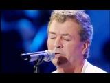 Nessun Dorma - Pavarotti, Gillan, Deep Purple 2003
