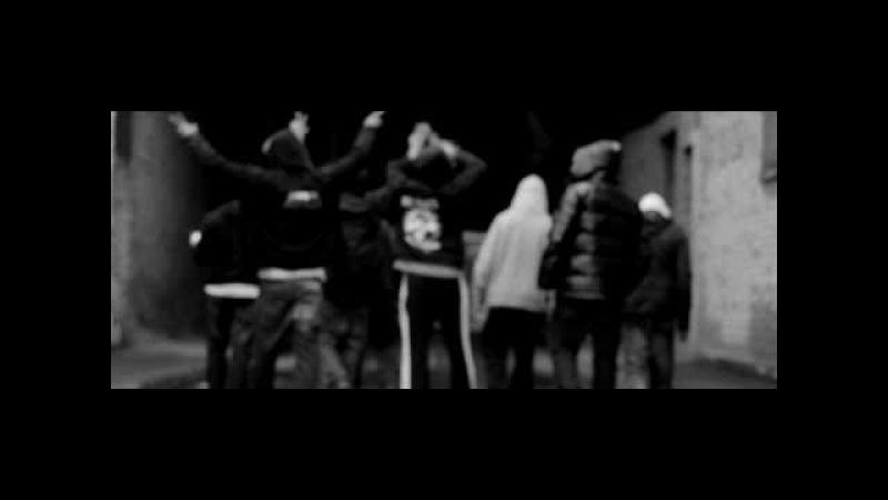 KOZZIE - SPARTAN REMIX ft MARGER, MERKY ACE, RIVAL, EGO SCRUFIZZER