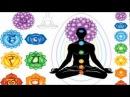 Selbstbewusstsein stärken durch Chakra-Meditation und Mental-Training
