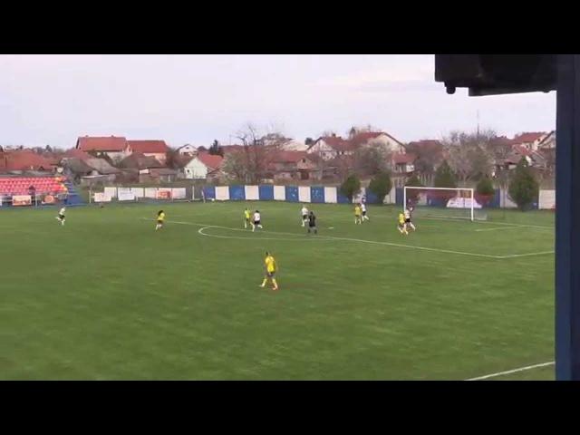 F1996 Sverige-Österrike 0-0, 44 2015