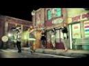 F(x) 에프엑스 'NU 예삐오 (NU ABO)' MV