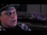 Chris Orrick- Rap Game Cranky | Official Video