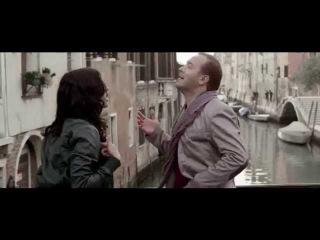 Виктор Дорин - Самая любимая в мире женщина (official video 2014)