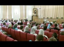 О любви МДАиС 2009 07 21 Осипов А И