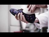 Dior Fusion Sneakers - Savoir Faire