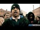 JDZmedia - Flawzz, Blacks Depz Man Freestyle