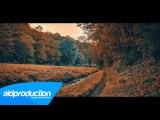 Canon 550D Filmmaking - AUTMN short video (Color LUTS Adobe: AE)