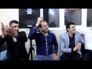 Zarina,Elmeddin Avaz,Mehdi Masalli,Fariz Cempion,Vusal,Ruslan,Sebuhi - Cavanligim get