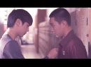 SKY ● TONE Phun Noh The Heart Wants
