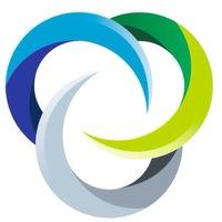 Логотип Бизнес-клуб Деловые Cвязи