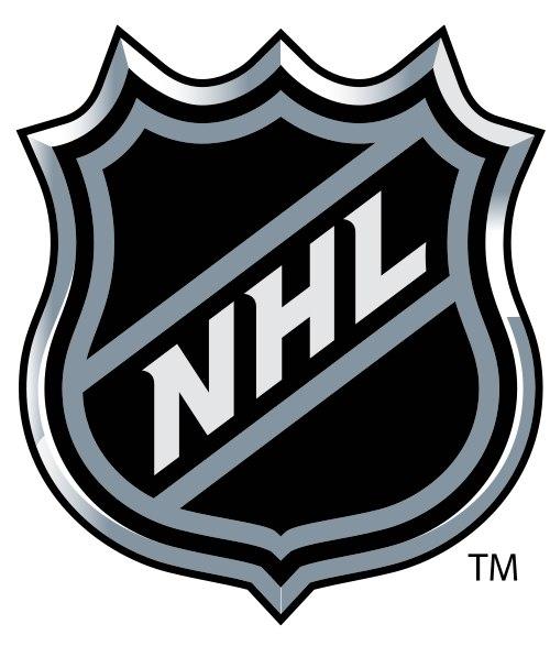 прогноз на хоккей коламбус рейнджерс