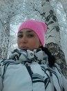 Фото Аиды Салеевой №30