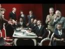 Большевики (Галина Волчек,Алина Казьмина) (1987) ч2