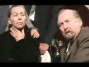 Большевики (Галина Волчек,Алина Казьмина) (1987) ч1