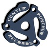 Centerpunched Records