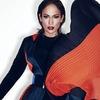 Jennifer Lopez ๑۩۩๑ Дженнифер Лопез