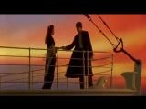 Iceberg-Titanic Айсберг-Титаник Alla Pugacheva Алла Пугачева