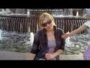 «С моей стены» под музыку Анора и Магомед Аликперов - Я тебя люблю. Picrolla