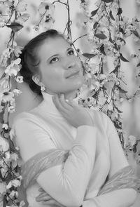 Анастасия Суркова
