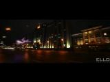 Нюша - Выше Oфициальный видео клип