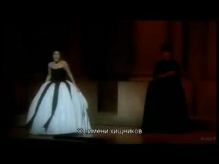 Mozart Rock Opera - Penser l'impossible.