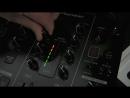 Pioneer DJM-350 Mixer Overview :: [clubstore]
