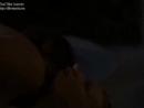 «Полюбить Аннабель» подборка