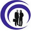 БИЗНЕС | Забайкальский Союз Предпринимателей