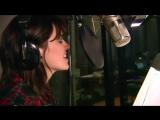 Рапунцель_ Запутанная история, 2010 - Mandy Moore - I See The Light