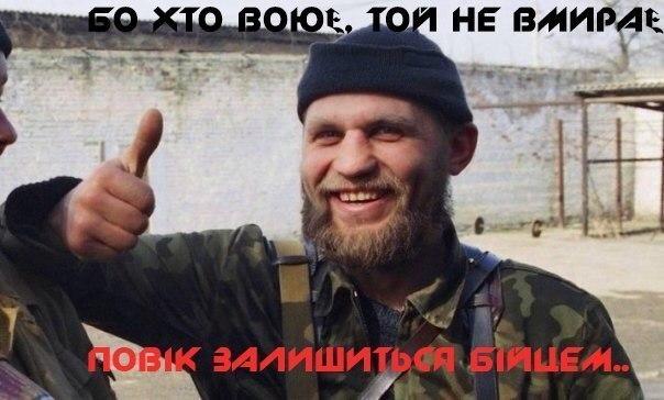 """""""Деякі люди з нашого фільму загинули, і наше відео - єдина пам`ять про них"""", - режисер Сергій Лисенко знімає фільм про армію - Цензор.НЕТ 519"""