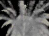 видео большой взрыв на прозрачном фоне.avi