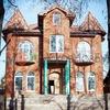 КиевНовБуд | Строительство домов под ключ