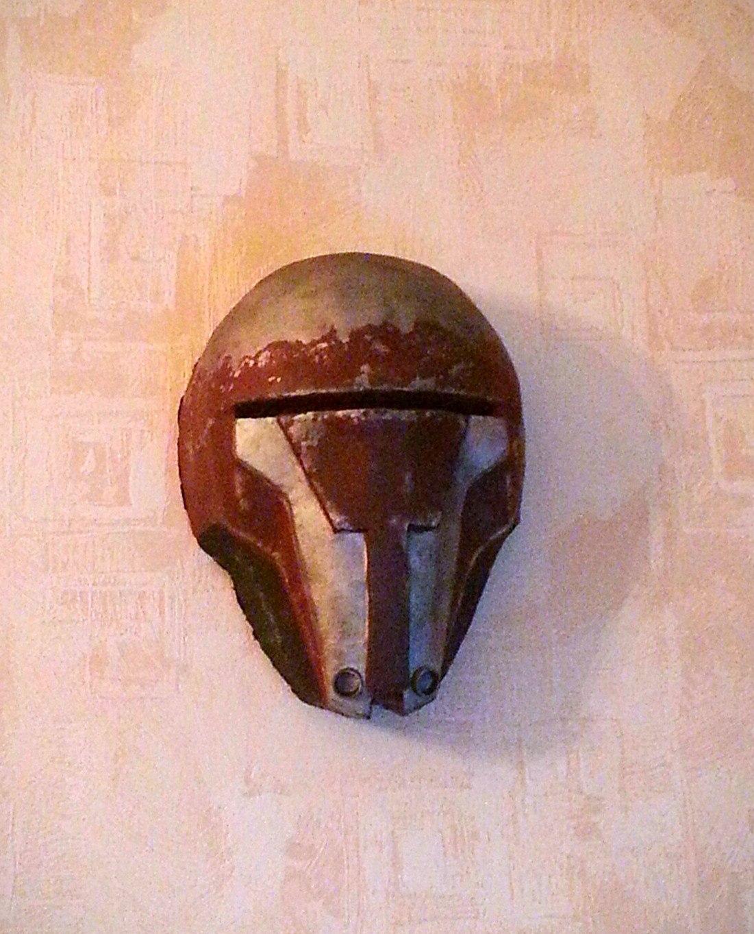 Маска Ревана (вселенная Star Wars) OtrMapbmWEg