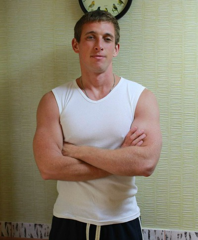 Александр Орленко