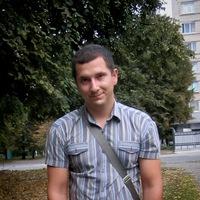 Олександр Малушенко
