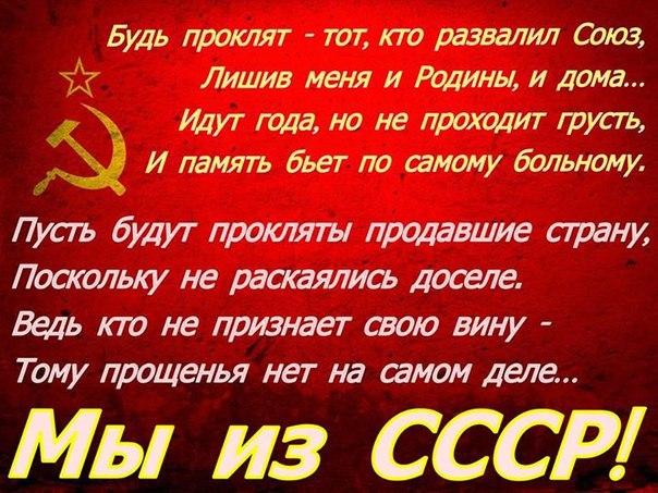 http://cs623829.vk.me/v623829883/3a3ac/cTFFoLGjAtE.jpg