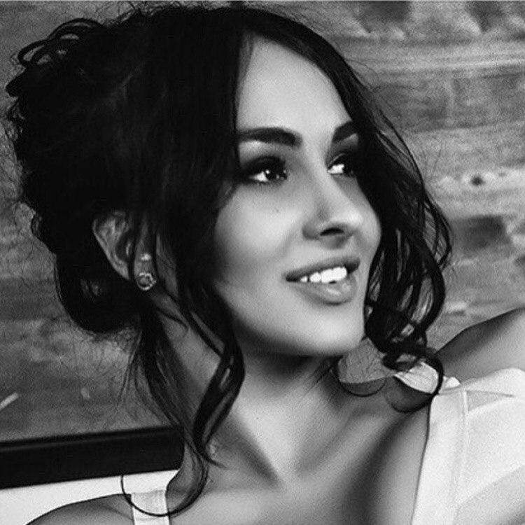 Валерия Демченко |