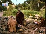 Евангелия от Матфея,фильм полная версия.