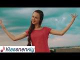 Sasha Cheyz feat. Лидия Кривец - Севастополь Новые Клипы 2015