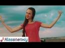 Sasha Cheyz feat. Лидия Кривец - Севастополь [Новые Клипы 2015]